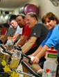 Knee Pain Sufferers Find Hope and Relief with Cycling says USA Cycling Coach