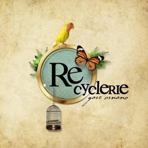 la recyclerie