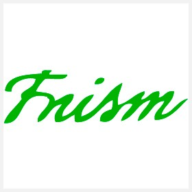 fnism