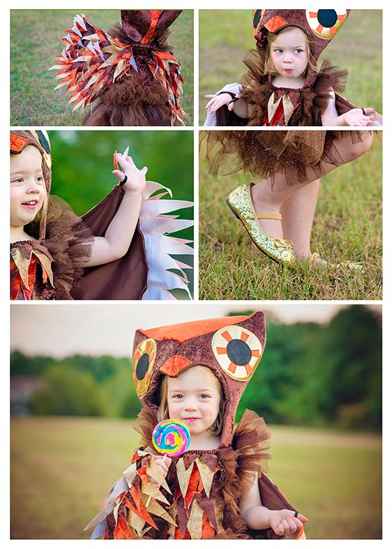 HALLOWEEN COSTUMES THAT STAND OUT BY CHASING FIREFLIES 13 Daily Mom Parents Portal