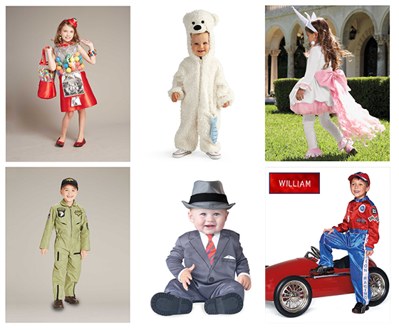 HALLOWEEN COSTUMES THAT STAND OUT BY CHASING FIREFLIES 4 Daily Mom Parents Portal