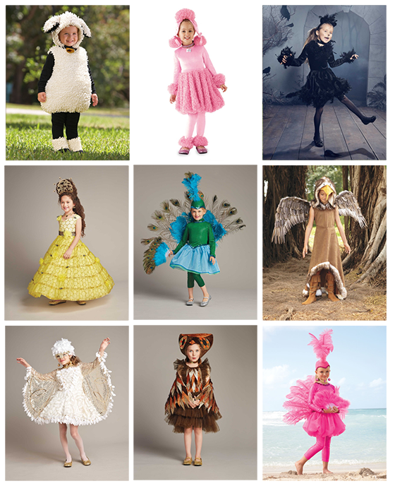 HALLOWEEN COSTUMES THAT STAND OUT BY CHASING FIREFLIES 14 Daily Mom Parents Portal