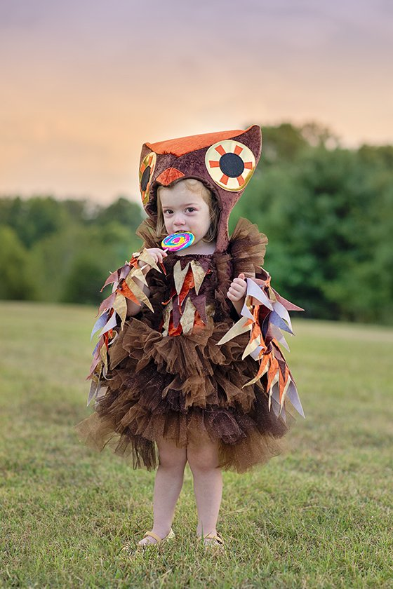 HALLOWEEN COSTUMES THAT STAND OUT BY CHASING FIREFLIES 12 Daily Mom Parents Portal