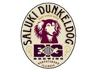 Big Muddy Dunkeldog