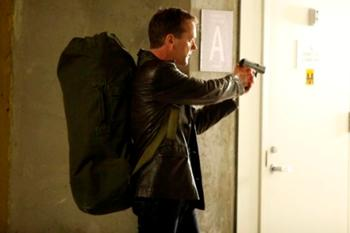 '24' Series Finale Review: The Legacy of Jack Bauer