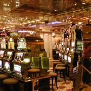 play online casino 3