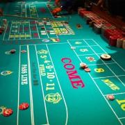 Play Online Casino 2