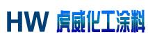 ASPCMS企业网站建站平台