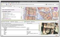 wms-inspector screenshot