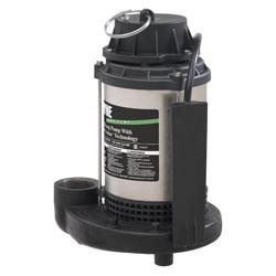 Wayne CDUCAP995 Sump Pump