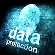 Some Essention Online Protection Tips