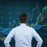 Must Know Tips If You Want To Avoid Failing In Forex