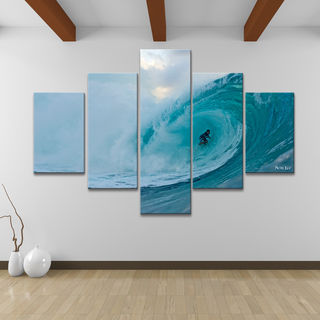 wall art canvas