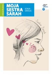 Moja-sestra-Sarah-korice-e1442217213560