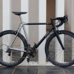 Boutique Bicycle Manufacturers ? The Ultimate List (ST-SY)