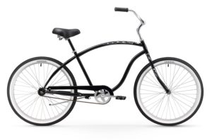 best-beach-cruiser-bikes