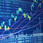 Trends in CFDs to Watch