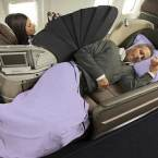 How to Find Cheap Last Minute Business Class Flights