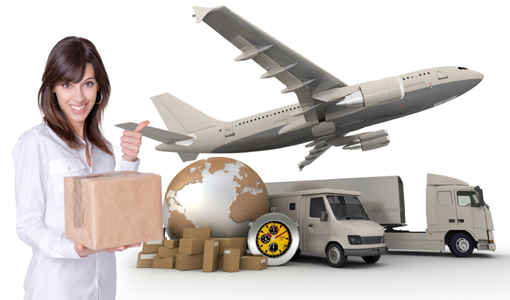 How to Start a Small Courier Business