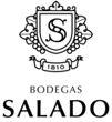 Bodegas Salado