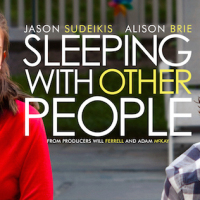 Win Tickets To �Sleeping With Other People� Advance Screening At The Logan Theater