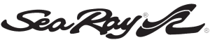 searay-logo