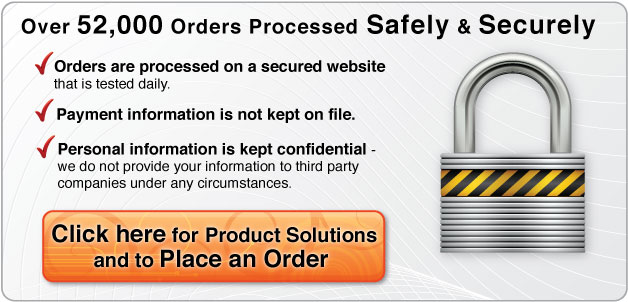 order knee pain products securely on-line