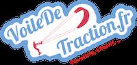 VoileDeTraction.fr