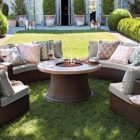 What are the Six Types of Patio Furniture?