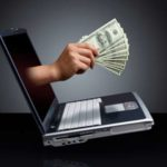 Reasons for being denied for Personal Loan Online