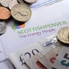 The Top Energy Saving Tips for 2015