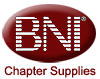 Order Chapter Supplies