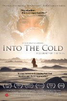 Image of Into the Cold: A Journey of the Soul