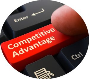 Our free competitive analysis report, in PDF format, will let you know how your competitors (limit 3) keywords are ranking on the Search Engines, the web locations that are linking to them and more!