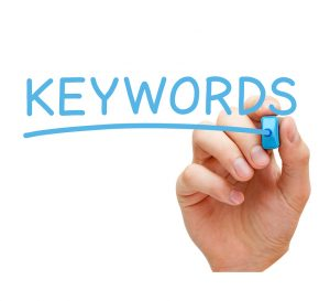 The guaranteed website includes having the most competitive keyword strategy which can be the most important activity in your entire page ranking strategy and it all starts with a Keyword search and analysis