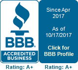 DR McMahon and Associates, Inc. BBB Business Review