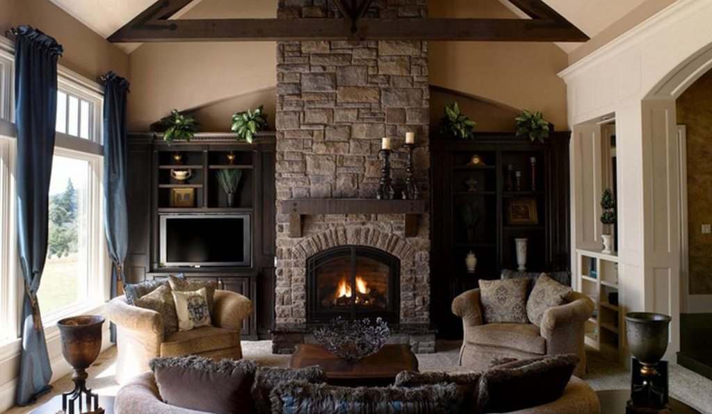Living Room Small With Fireplace Decorating Ideas Mudroom Entry with regard to Fireplace Living Room Design Ideas