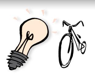Tipps zum Radkauf
