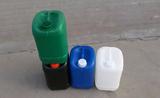 正品促销10升纯料桶 10公斤塑料桶 10升塑料桶本地包邮