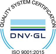 DNV-GL-Quality-System-Certification-ISO-9001-2015-Color-on-Transparentx