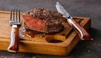 steak-1_200x115.jpg