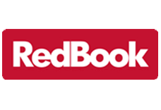 red-book-logo