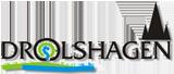 Logo Drolshagen