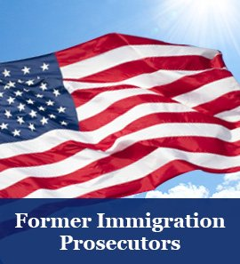 The Immigration Law Center