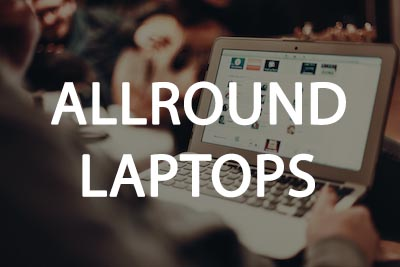 allround_laptops_kategoriebild