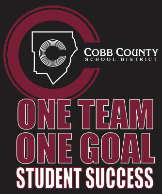 One Team, One Goal: Student Success