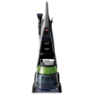 bissell-deepclean-premier-pet-17n4-carpet-cleaner