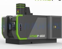 HTMDF-600动梁单驱五轴加工中心