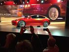 Elon Musk and the cult of Tesla: How a tech startup rattled the auto industry to its core