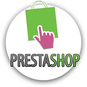 Crear tienda virtual con Prestashop